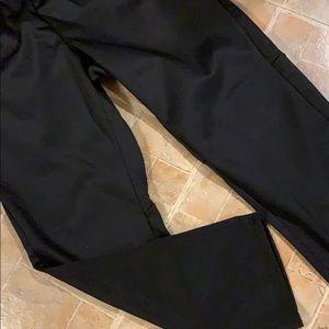 Nike Pants - Nike Dri Fit athletic pants size men's extra large